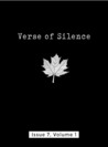 Verse of Silence : Issue 7, Volume 1