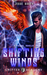 Shifting Winds (Shifter Academy)