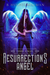 Resurrection's Angel (Dark Angel, #2)