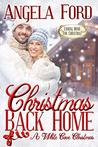 Christmas Back Home by Angela Ford