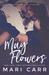 May Flowers (Wilder Irish, #5)