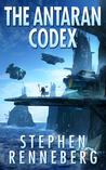 The Antaran Codex (Mapped Space #1)