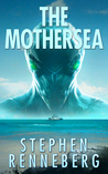 The Mothersea