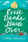 Evvie Drake Start...