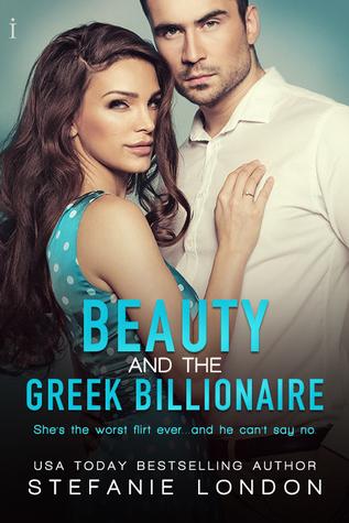 American woman hookup a greek man