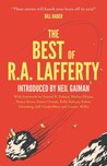 The Best of R.A. ...