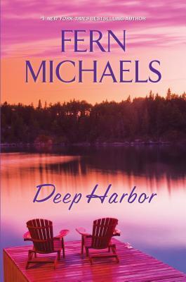 Deep Harbor