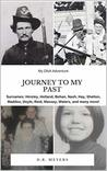 Journey To My Past: My DNA Adventure