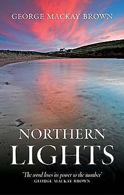 Northern Lights by George Mackay Brown