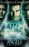 Earthbound Angels Trilogy