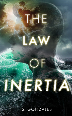 The Law of Inertia by S. Gonzales