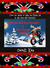 Dylan the Bad Boy Reindeer & His Virtuous Mate (Willy the Kinky Elf & His Bad-Ass Reindeer, #5) by Candi Kay