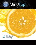 Mindtap Counseling, 1 Term (6 Months) Printed Access Card for Corey's Theory and Practice of Group Counseling, 9th