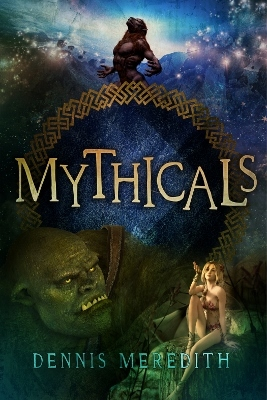 Mythicals
