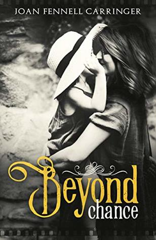 Beyond Chance (Angel Jack Series Book 5)