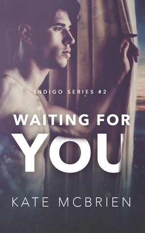 Waiting-for-You-Indigo-Book-2-Kate-McBrien