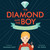 The Diamond and the Boy: The Creation of Diamonds  The Life of H. Tracy Hall