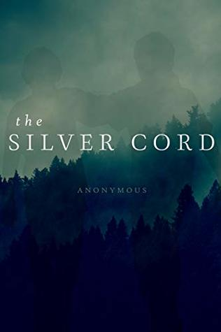 The Silver Cord (The Silver Cage, #2)