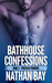 Prostate Pounder (Bathhouse Confessions #3)