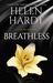 Breathless (Steel Brothers Saga, #10) by Helen Hardt
