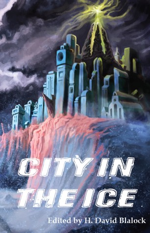City in the Ice