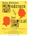 Hans Christian Andersen and José Rizal: From Denmark to the Philippines