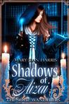 Shadows of Aizai