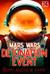 Detonation Event by John Andrew Karr