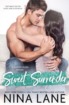 Sweet Surrender (Sugar Rush, #3)