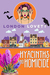 Hyacinths and Homicide (Port Danby Mystery #8)