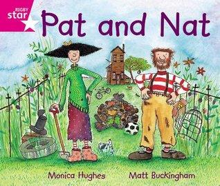 Pat and Nat