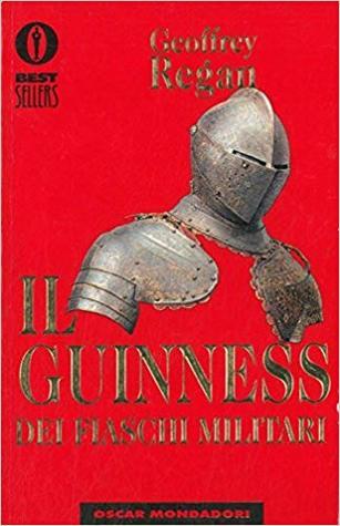 Il Guinness dei fiaschi militari