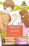 Bad Boy Yagami 03 by Saki Aikawa