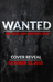Wanted by Lane Hart