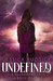 Undefined by Jessica Ruddick