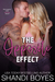 The Opposite Effect (Enigma #8)