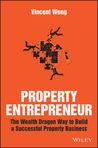 Property Entrepre...