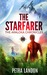 The Starfarer (The Araloka Chronicles, #2)