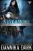 Nevermore by Dannika Dark