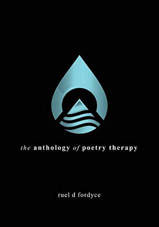 The Anthology of Poetry Therapy