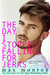The Day I Stopped Falling for Jerks (The Jerk Duet, #1)