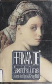 Fernande