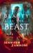 Beauty is the Beast by Jennifer Zamboni