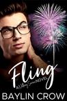 Fling (Nothing Serious #1)
