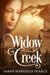 Widow Creek