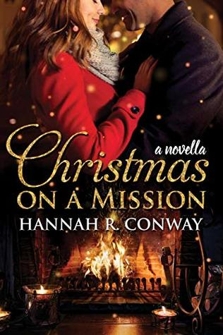 Christmas on a Mission
