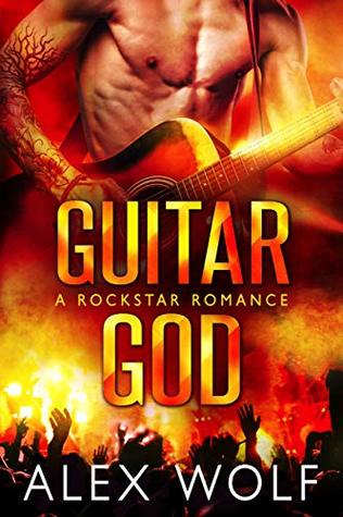 Guitar-God-A-Rockstar-Romance-Alex-Wolf