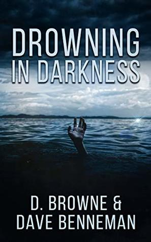 Drowning in Darkness