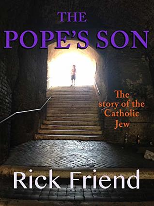 The Pope's Son