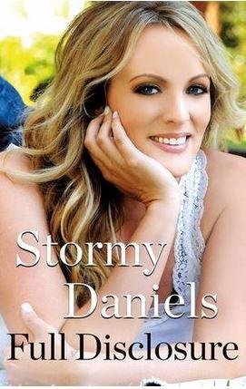 stormy daniels hd